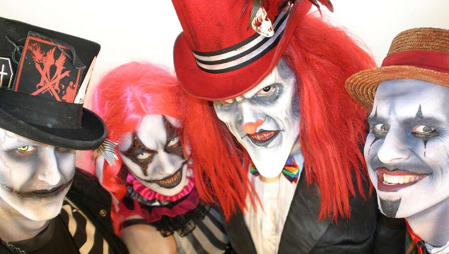 del mar fairgroundsdel mar ca - Del Mar Fair Halloween