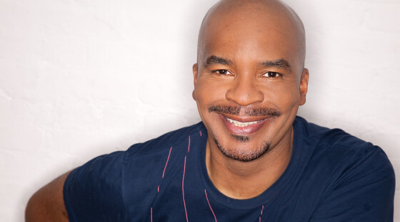 1472593297 comedian david alan grier tickets
