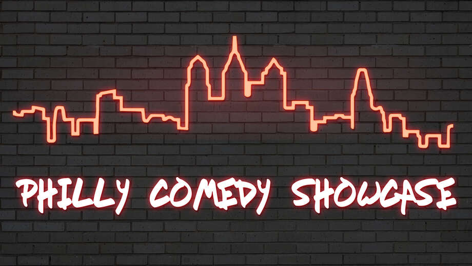 1472594153 philly comedyshowcase tickets