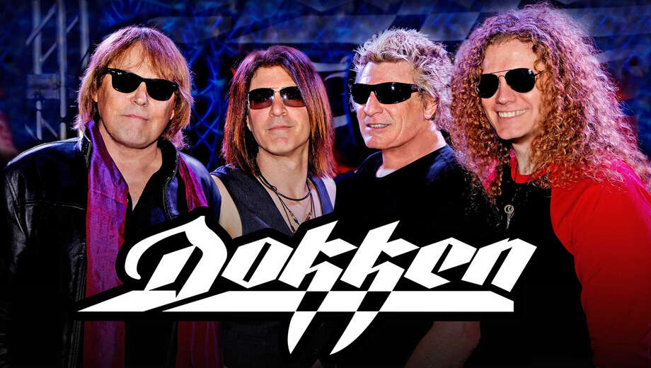 1472600098 dokken tickets