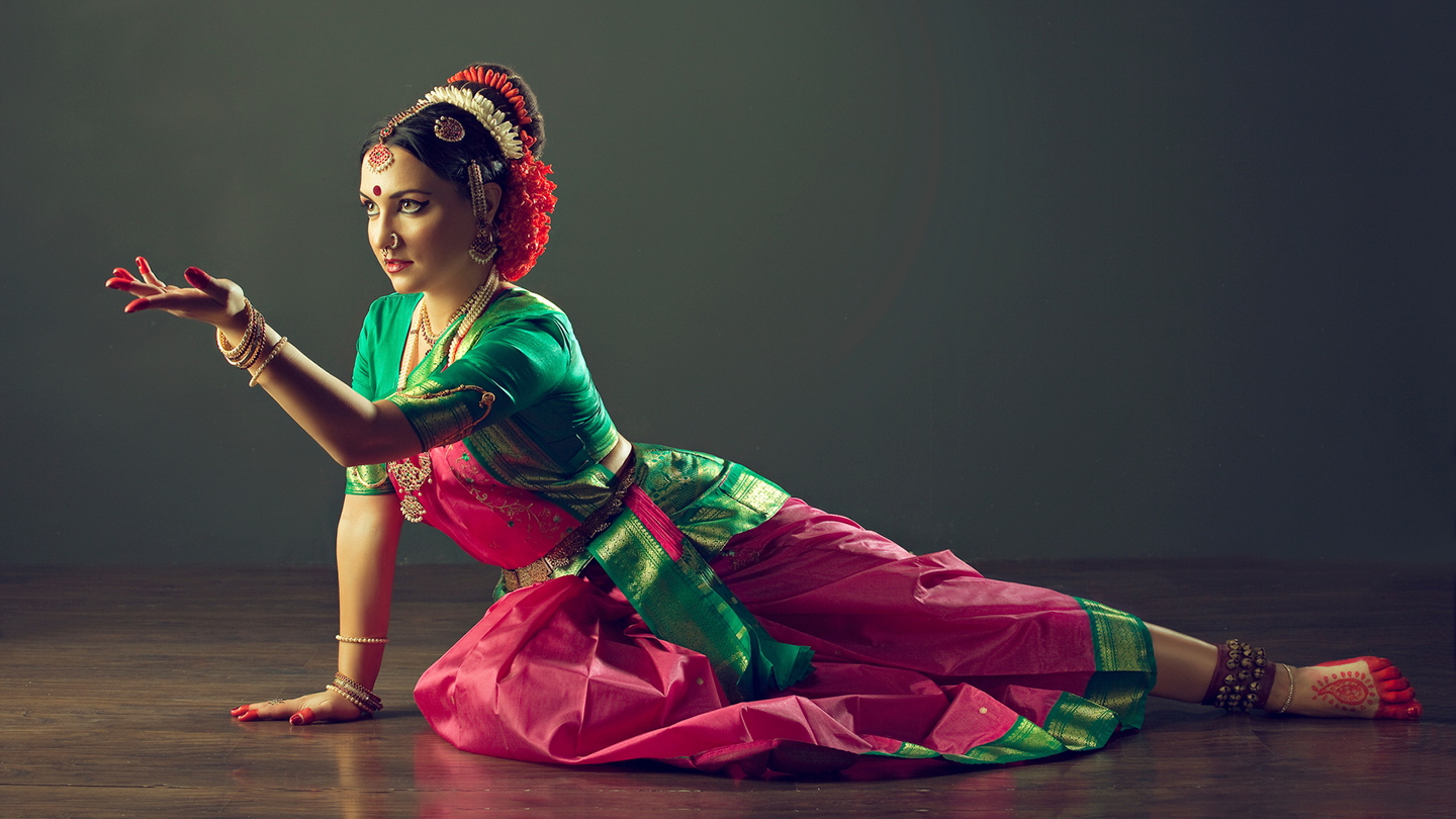 Sruti India Music & Dance Society Performances $15 - $22.50 ($30 value)