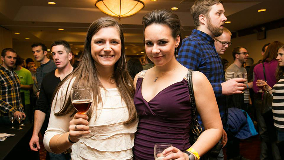 Sample Beers, Wine and Spirits at Drink Local Chicago $20 - $32.50 ($60 value)