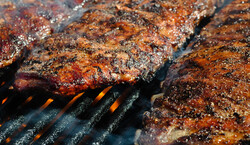 Seattle BBQ and Grilling School Tickets