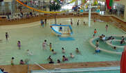 City of Elgin - Lords Park Aquatic Center Tickets