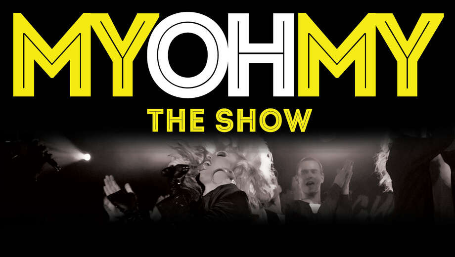 1473614909 1459782337 myohmyshow tickets