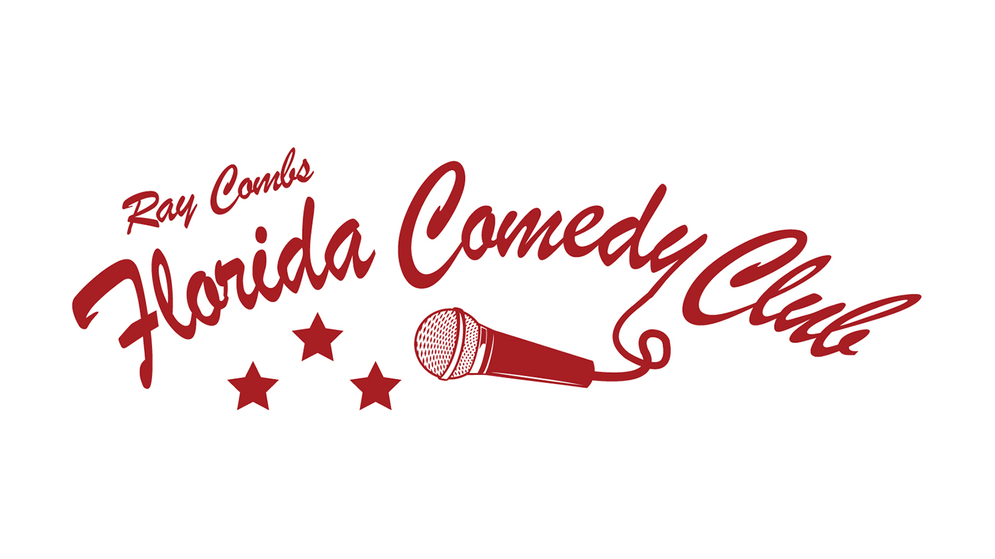Catch Hot Comics at SPANX The Hog BBQ COMP - $10 ($10 value)