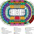 1473701514 panthers arenamap tickets
