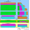 1473807706 harris theatre giordano dance fall seating