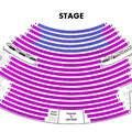 1473812749 sc  palace of fine arts christopher kimball tickets