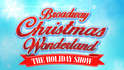 1473867925 christmas wonderland tickets