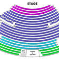 1473881305 sc palace of fine arts theatre benise spanish nights tickets