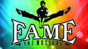 1473956336 fame musical tickets