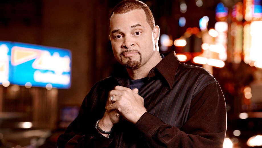 1473972431 sinbad tickets