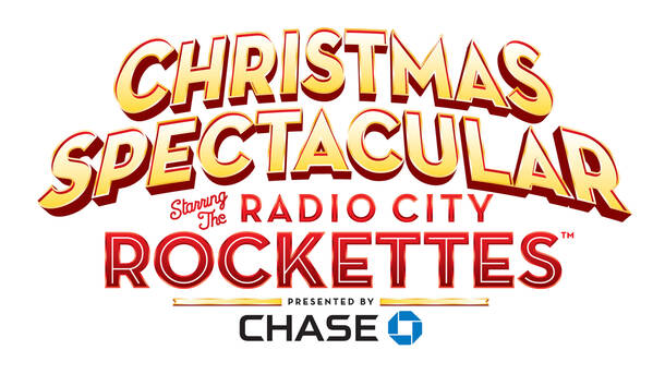 christmas spectacular starring the radio city rockettes - Radio City Christmas Show Tickets