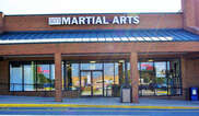 Jett Martial Arts Tickets