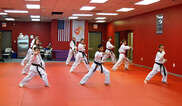 Prestige Sport Martial Arts Tickets