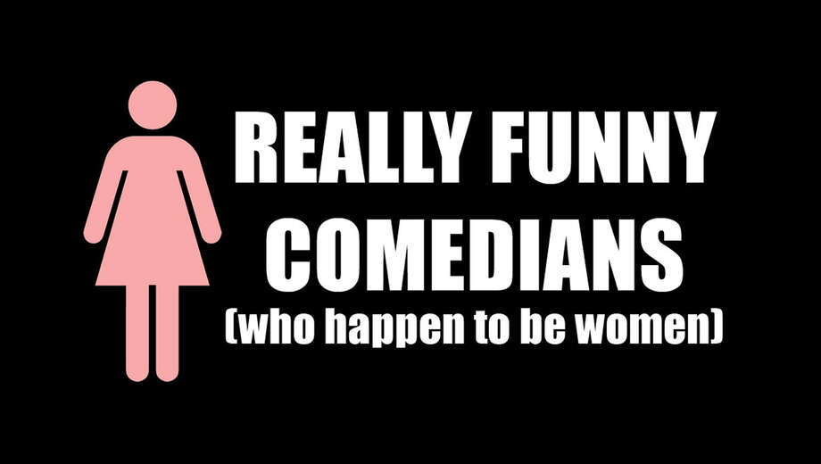 1474081900 really funny comedians tickets