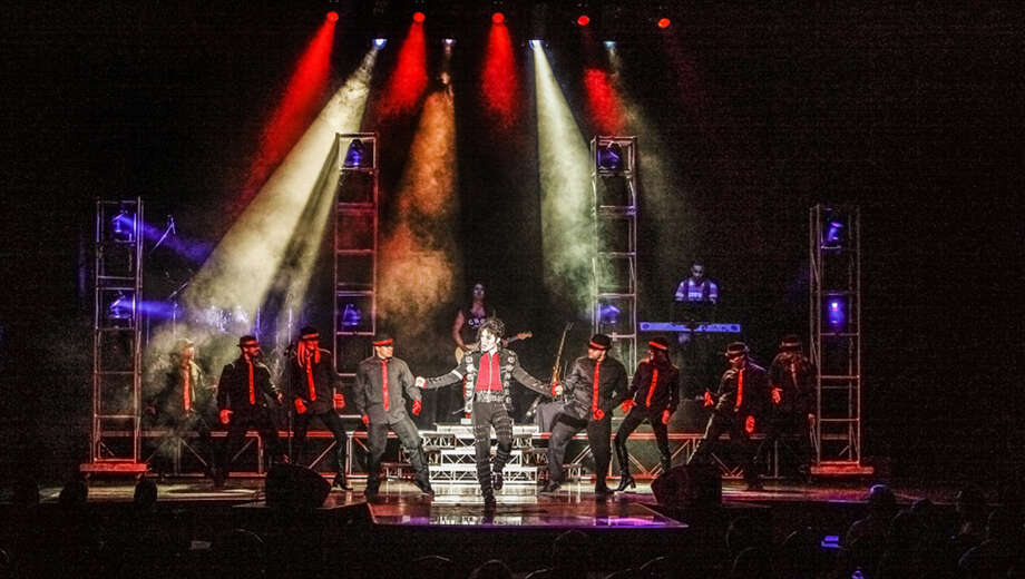 1474302753 michael jackson tribute spectacular mj live tickets