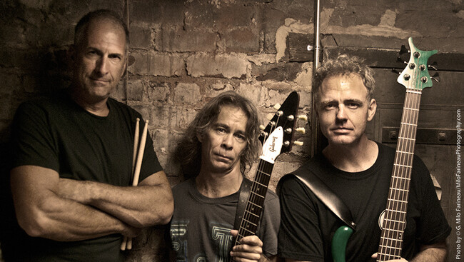 Tim Reynolds Tickets