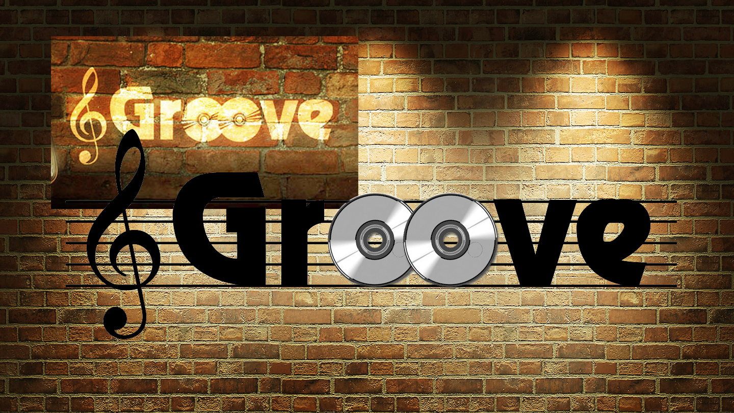 Live R&B, Soul and Funk at Groove in NYC $5 ($10 value)