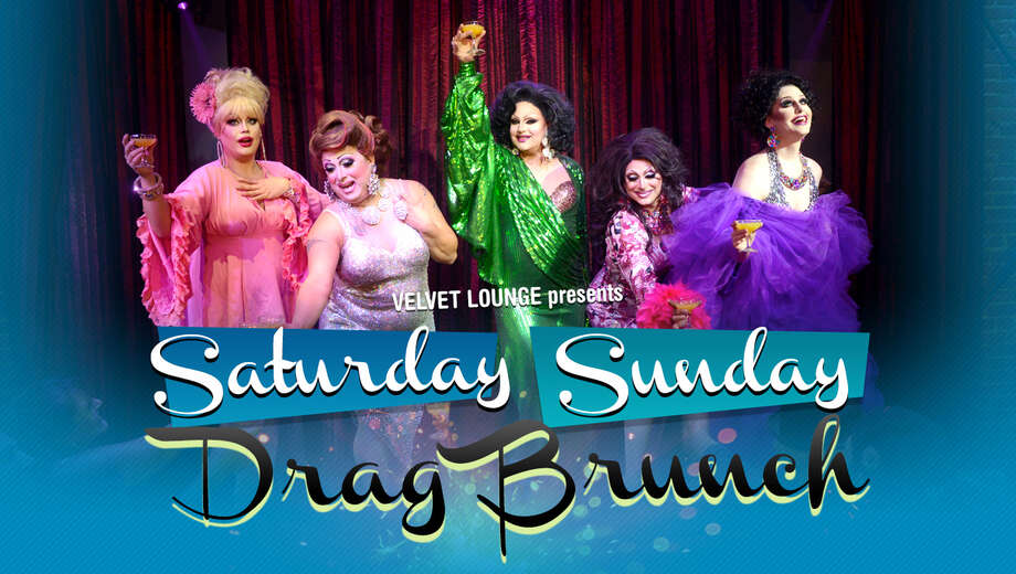 1474639941 saturday sunday drag brunch tickets