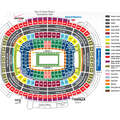 1474667991 fedex field tickets