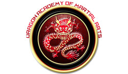Dragon Academy of Martial Arts Tickets