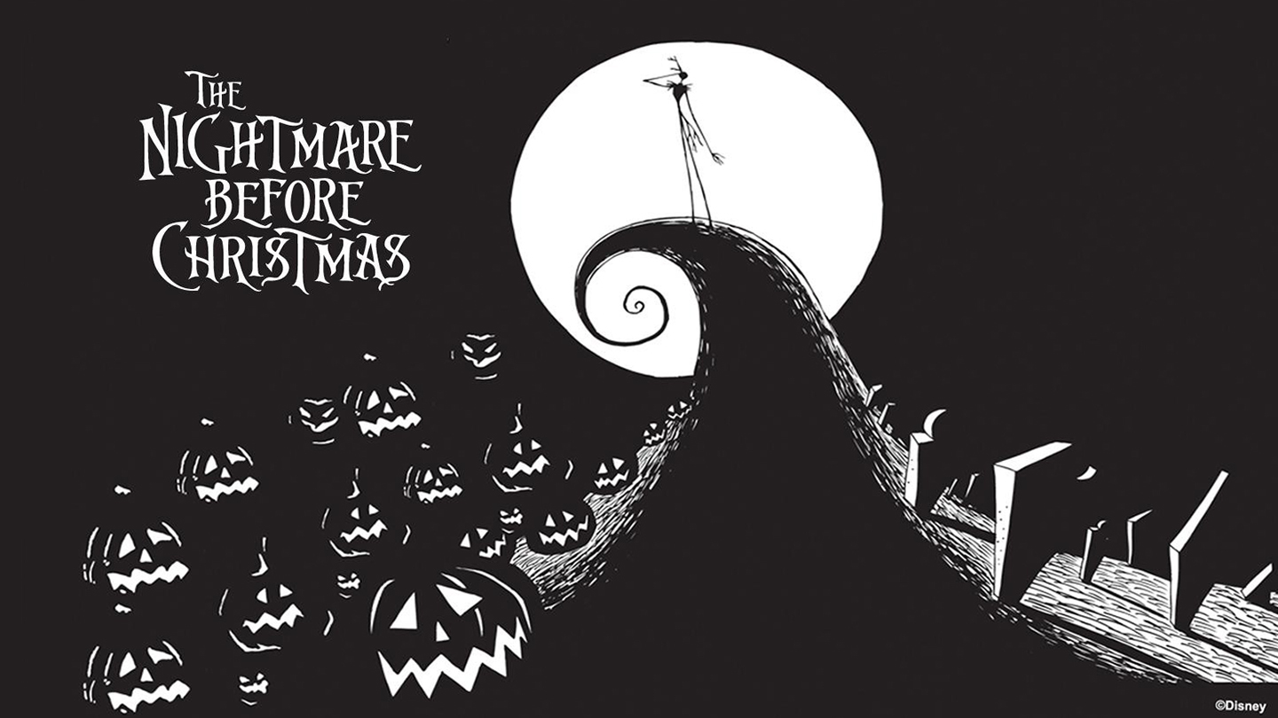 The Nightmare Before Christmas Dallas / Fort Worth Tickets - n/a at ...
