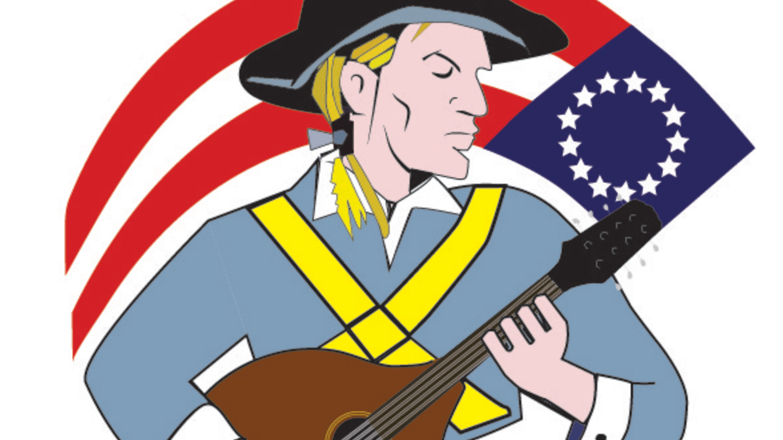 Modern Mandolin Quartet & More: Classical Mandolin Society of America $7.50 ($15 value)