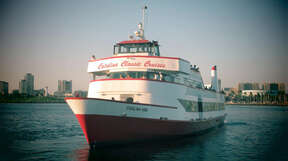 Catalina Classic Cruises Los Angeles Tickets Schedule Seating - Catalina cruises