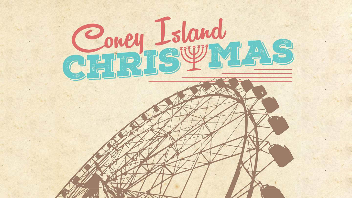 Coney Island Christmas Phoenix Tickets - n/a at Desert Stages ...