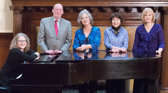 1475077069 hill house chamber concerts itickets