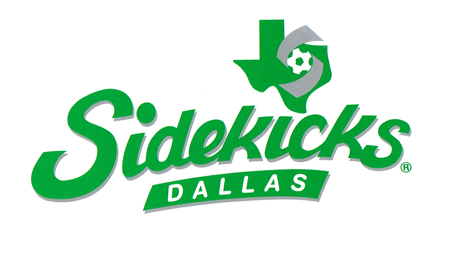 Indoor Professional Soccer Action: Dallas Sidekicks COMP - $14 ($24 value)