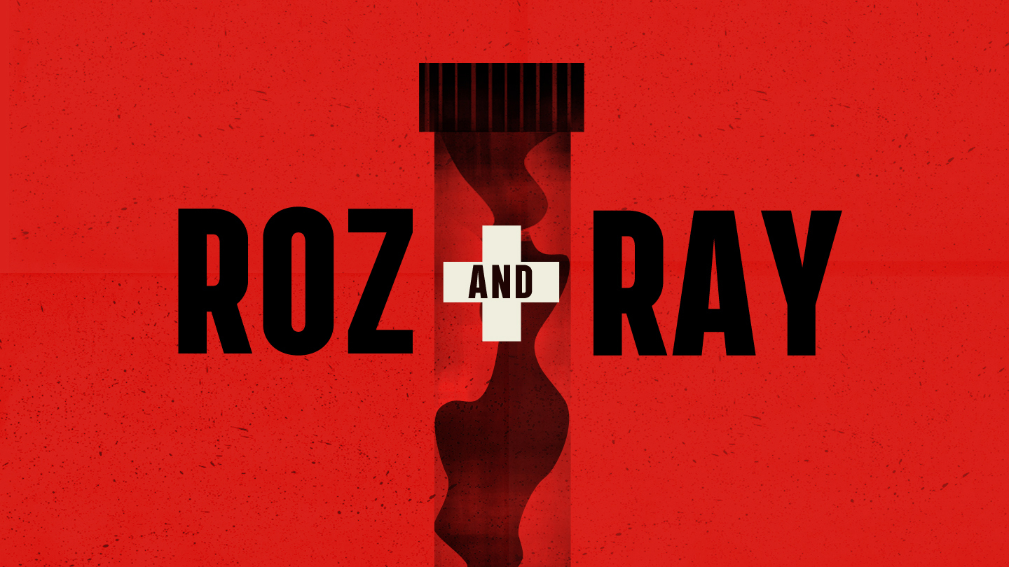 1475088377 roz and ray tickets