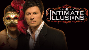 1475194989 intimate illusions tickets