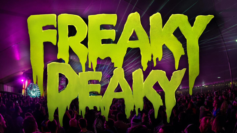 Disclosure, DJ Snake, Tiesto & More Perform at 3-Day
