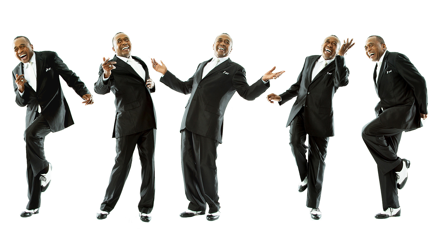 Ben Vereen: The Legendary Star Comes to Feinstein's/54 Below $38.50 - $174 ($55 value)
