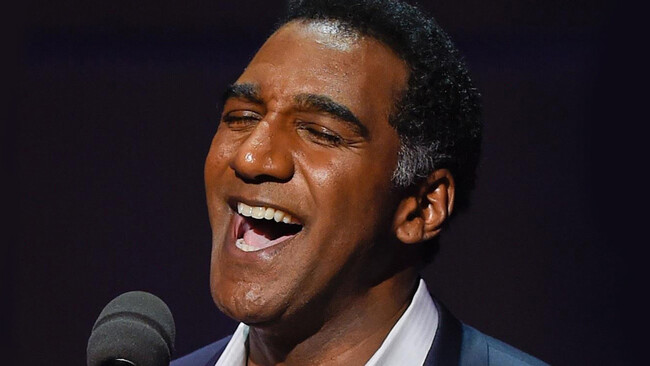 Norm Lewis Tickets