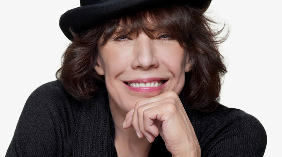 1475785745 lily tomlin tickets