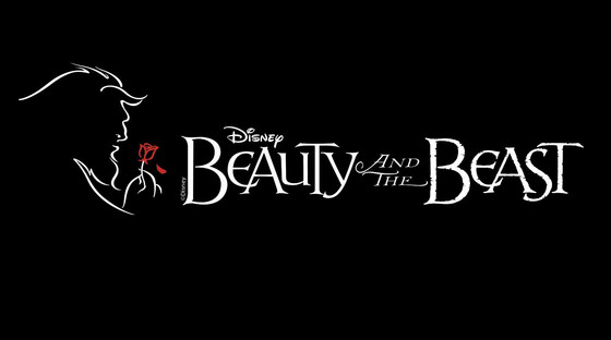 1475857093 beauty and the beast tickets
