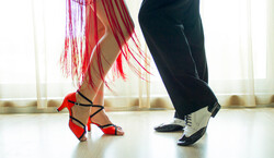 Fred Astaire Dance Studios of Arizona Tickets