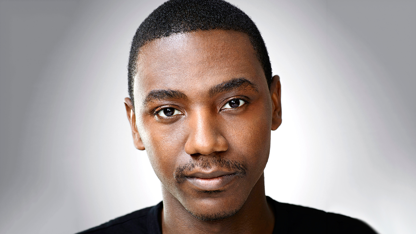 jerrod carmichael wikijerrod carmichael love at the store, jerrod carmichael 8, jerrod carmichael subtitles, jerrod carmichael love at the store download, jerrod carmichael special, jerrod carmichael stand up, jerrod carmichael online, jerrod carmichael, jerrod carmichael wiki, jerrod carmichael bio, jerrod carmichael love at the store full, jerrod carmichael hbo, jerrod carmichael youtube, jerrod carmichael show nbc, jerrod carmichael tour, jerrod carmichael harvard, jerrod carmichael show, jerrod carmichael age, jerrod carmichael net worth, jerrod carmichael instagram