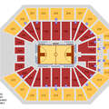 1476128170 sc golden 1 center tickets