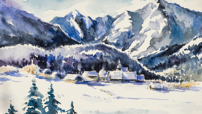 John Denver's Rocky Mountain Christmas Los Angeles Tickets - n/a ...