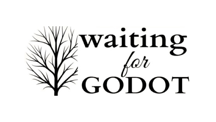 Waiting For Godot San Diego Tickets   N/a At Patio Playhouse. 2017 01 29