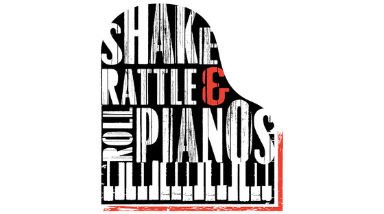 1476298829 shake rattle pianos tickets