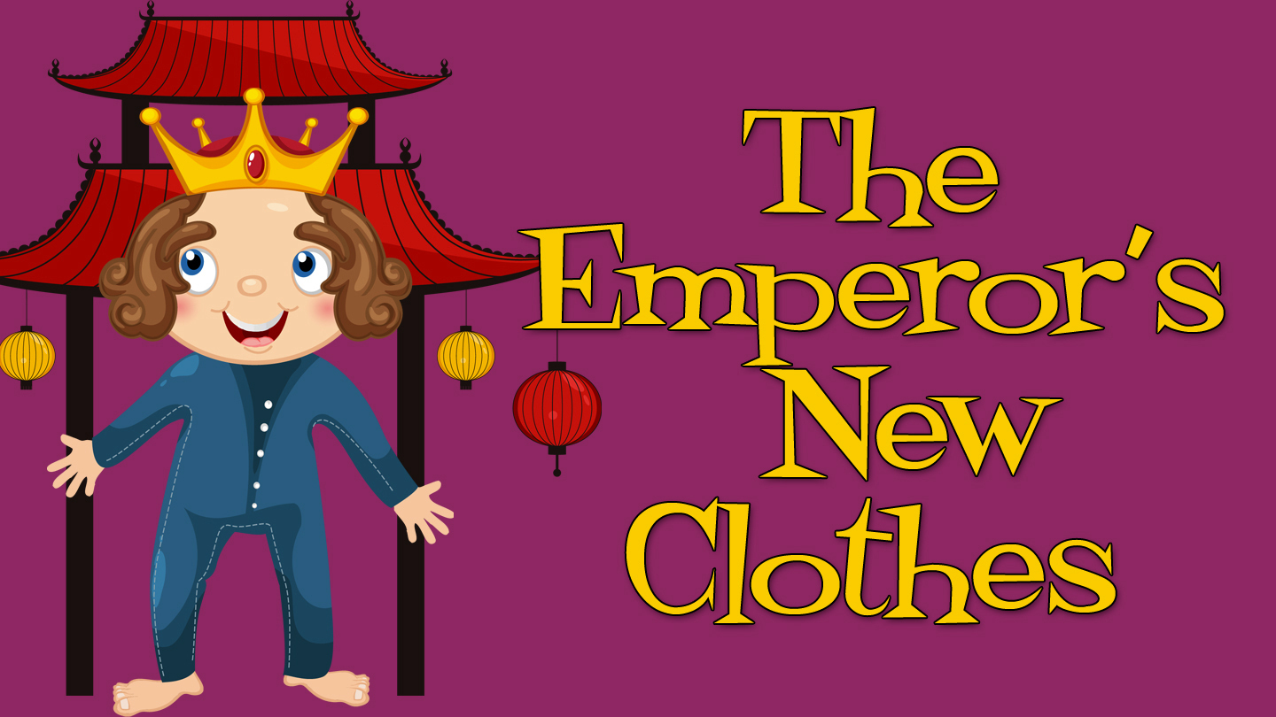 1476643871 emperors new clothes tickets