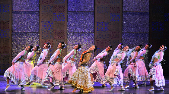 1476825500 taj express the bollywood musical revue tickets