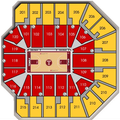 1476887901 seating philly harlem globetrotters tickets