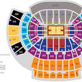 1476903741 seating harlem globetrotters tickets